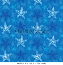 blue-water-starfish