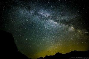 stars-300x200
